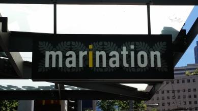 marination-4